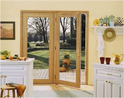 center hinged french patio doors awesome french doors double sliding doors exterior sliding glass