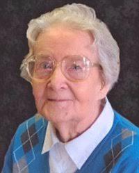 Obituary of Edna Pearce Heath | Pugh Funeral Home serving Asheboro,...