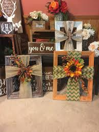Christmas Craft Ideas Picture Frames  All The Best Frames In 2017Christmas Picture Frame Craft Ideas