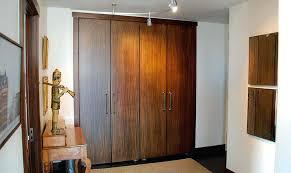 pivot closet doors slab pivot closet doors pivot sliding closet doors