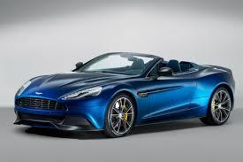 aston martin vanquish 2015 blue. aston martin vanquish s pinterest and cars 2015 blue