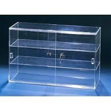 acrylic countertop display case acrylic lockable display case showcase clear acrylic display box case acrylic countertop