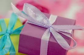 in addition to enjoying a 14 000 annual exclusion there is also a lifetime exemption from gift ta