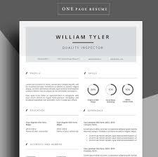 resume templates talc professional cv vostred studio 93 exciting professional resume templates