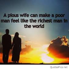 Husbandandwifequotesthoughtssayingspicturesmessages Magnificent Downloadable Quotes And Sayings