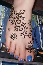10 Latest Foot Mehandi Designs Never Seen Before 2019 Tattoos