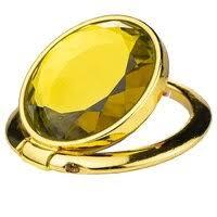 «<b>Кольцо</b> Devia <b>Ring</b> Holder Crystal - Gold» — Результаты поиска ...