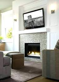 wall insert fireplaces best ideas about gas fireplace inserts on gas with fireplace insert ideas best