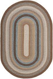 kitchen braided bathroom rugs kitchen rugats kitchen rugs ikea kitchen carpet multicolor woven