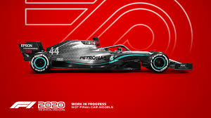 Información , noticias , calendario , circuitos , fechas y mucho más sobre la f1 en marca.com. F1 2020 Codemasters Racing Ahead