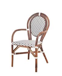 french cafe chairs. Amazing Of Rattan French Bistro Chairs With Dining Cafe Chair Ideas 13 A