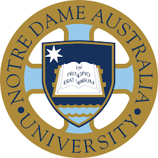 Datei:University of Notre Dame - Logo.svg – Wikipedia