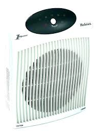 direct vent gas heater reviews gas wall heater installation vented heaters