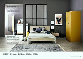14 Genial Schlafzimmer Landhausstil Weiß Ikea Buch