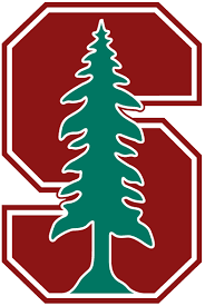 Name and Emblems | Stanford Identity Toolkit