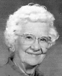 Cleo Orthel Christensen | Latest Obituaries | wmicentral.com