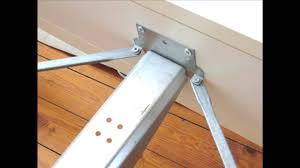 Ikea Hemnes Bett Aufbau