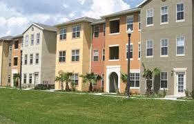 Wonderful The Esplanade Apartments In Orlando Florida. The Esplanade ...