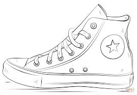converse shoes clipart. click the converse shoes clipart
