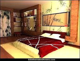 asian inspired bedroom furniture. Asian Inspired Bedroom 2 Fresh Bedrooms Style Furniture Sets P