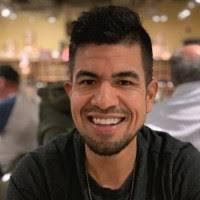 "100+ ""Enrique Marino"" profiles | LinkedIn"