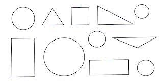 Тематические контрольные работы по математике для класса по УМК  hello html 42fe051a jpg hello html m111f777d gif