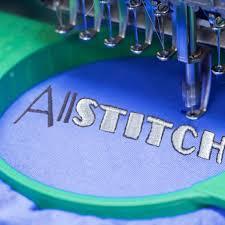 Allstitch Embroidery Designs Discount Embroidery Supplies Allstitch Embroidery Supplies