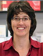 Katherine Rafferty - UW School of Dentistry