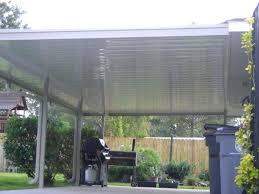 free standing aluminum patio cover. Patio Cover Cost Estimator Medium Size Of Free Standing Kits  Aluminum .