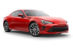 2018 toyota 86. Simple 2018 26255 For 2018 Toyota 86
