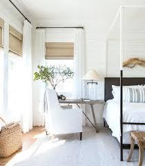 Bedroom Decor Ideas Master Bedroom With Walls Small Bedroom Decor Ideas Diy