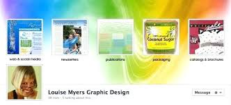 timeline cover photo size ideas template facebook