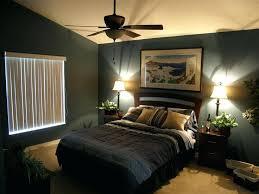 master bedroom decorating ideas diy best bedroom decor ideas on mans bedroom  men bedroom and man