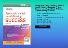 PDF  DOWNLOAD  Maternal and Newborn Success  A Course Review Applying Critical Thinking to Dailymotion