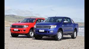 2018 ford ranger north america.  ranger 2018 ford ranger north america inside ford ranger north america