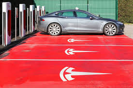 In an investor call event, the electric vehicle maker reported its q1 2021 earnings report and revealed the sale of $272 million of its bitcoin holdings and a $101 million positive impact. Should You Buy Tesla Tsla Stock Investing Us News