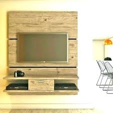 tv stand with mount and fireplace electric fireplace stands wall mount stand lovely month wallpaper archives