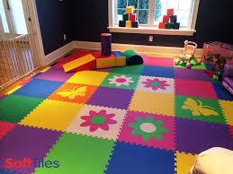 elegant playroom flooring idea home floor plan intended for 7 within kid remodel 8 uk ireland