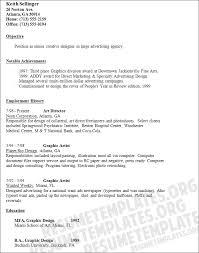 Artist Resume Sample Professional Makeup Artist Resume Download Free