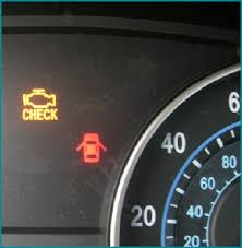 Check Engine Light - What does it mean? | Motorist