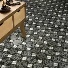 kitchen floor ideas on a budget. Pretty Ceramic Tile Flooring Home Depot 16 Kitchen Floor Ideas On A Budget Pictures Bathroom Tiles For Sale