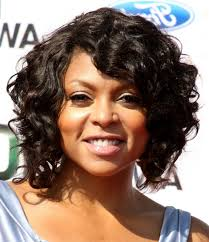 Hair Style With Highlights hairstyles beautiful short curly weave hairstyle ideas with 8588 by wearticles.com