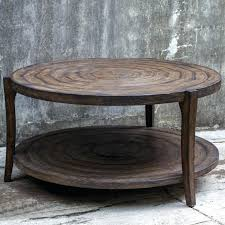 rustic round coffee table rustic round coffee table inch cozy home design with rustic coffee table rustic round coffee table