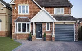 grey front doors for sale. composite doors in stevenage, hertfordshire grey front for sale t