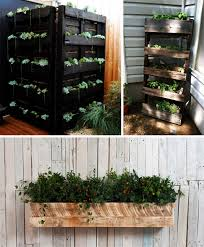 using pallets to make furniture. 7 9 10 Using Pallets To Make Furniture A