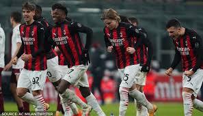 Cagliari vs Milan live stream ...