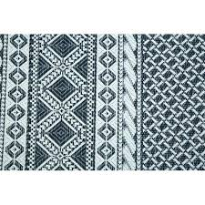 new indoor outdoor rugs catchy rug st jersey home temple martha stewart living chrysanthemum area