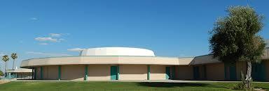 Woodbury Middle School Las Vegas Cw Woodbury Middle School