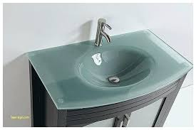 Phenomenal Sink Bowls On Top Of Vanity Pictures Design  N99
