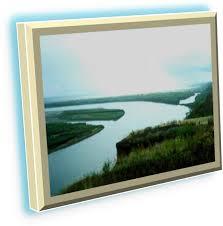 Реферат по географии на тему Реки Алтайского края Реки Алтайского края